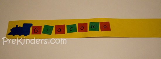 Transportation theme prekinders for Transportation crafts for preschoolers