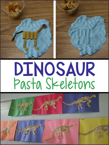 Dinosaurs activities and lesson plans for pre k and for Dinosaur crafts for preschool